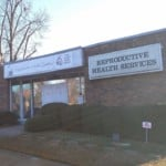 Abortion Facility Under Investigation After Failing to Report 13-Year-Old Patient