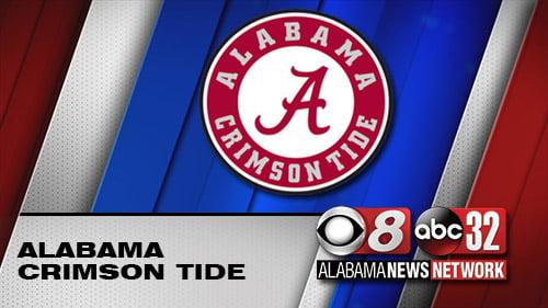 Alabama dominates Tennessee, loses Waddle - Alabama News