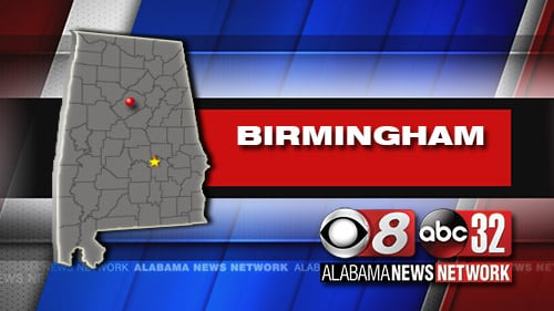 Alabama News Network - Montgomery Weather, News, Sports