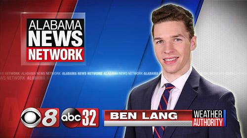 Weather - Alabama News