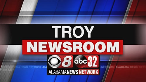 News - Alabama News