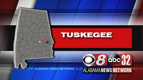 Tuskegee Police Conducting a Death Investigation - Alabama News