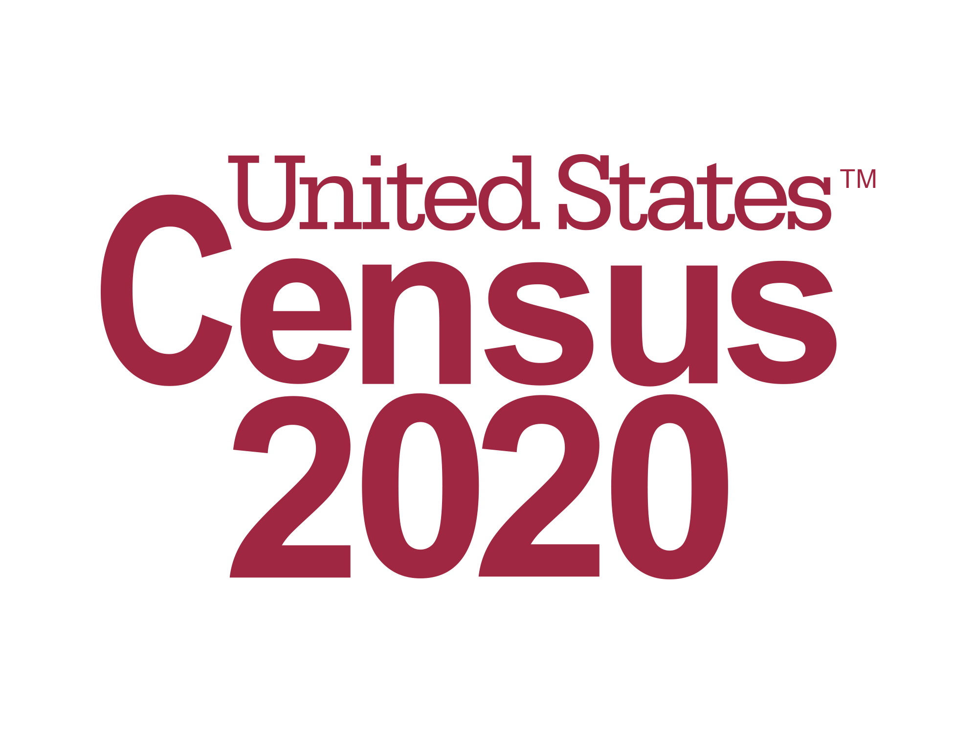 United States Census Bureau…100's of Job Openings!