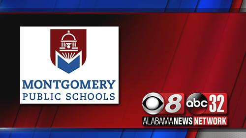 Graduation Ceremonies Set for Montgomery Public Schools