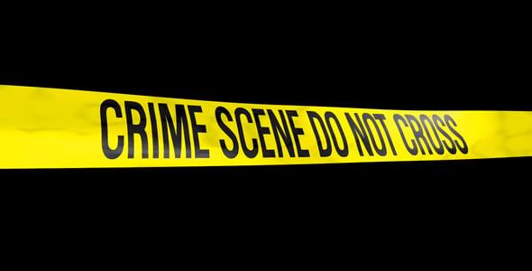 Macon County Single Car Fatal Accident - Alabama News