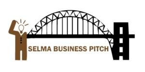 Selma Business Pitch Contest @ Selma High School (Auditorium) |  |  |