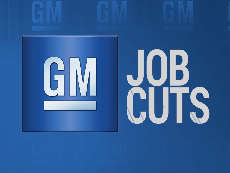white house expresses great disappointment in general motors for