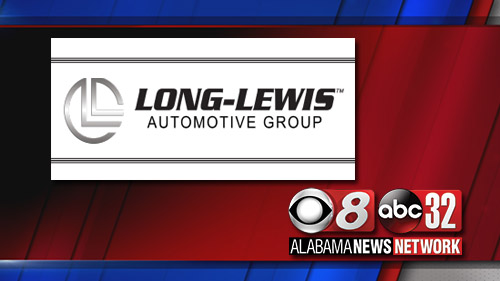 Honda Dealerships In Alabama >> Long Lewis Buying Selma Car Dealerships Alabama News