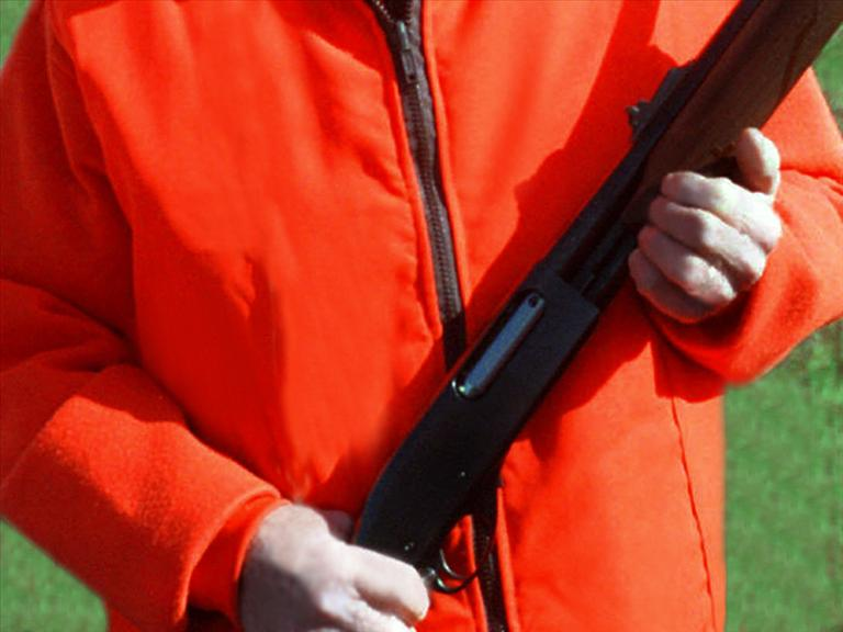 61-Year Man Dies in Troy Hunting Accident - Alabama News
