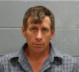 4 Arrested in Lee County Drug Raid - Alabama News