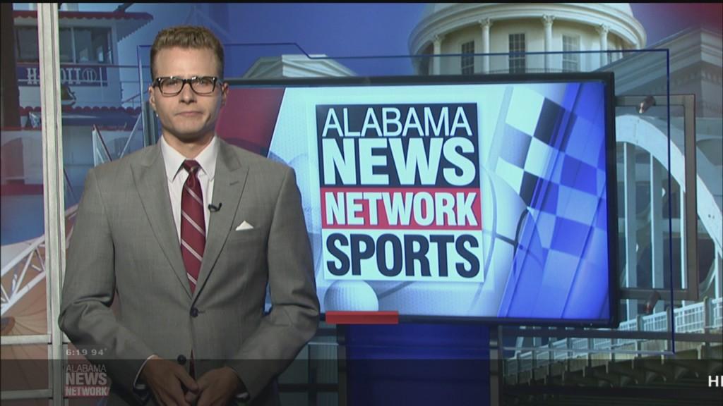 Troy - Alabama News