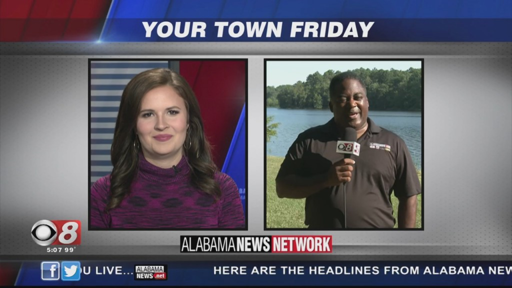 West Alabama - Alabama News