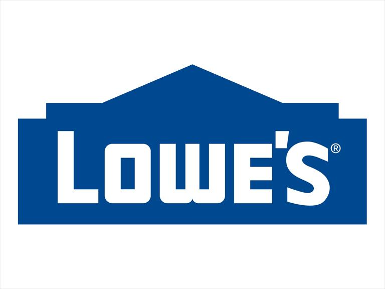 Lowe's Cutting Thousands of U S  Store Jobs - Alabama News