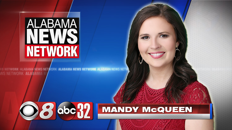 Our Team - Alabama News