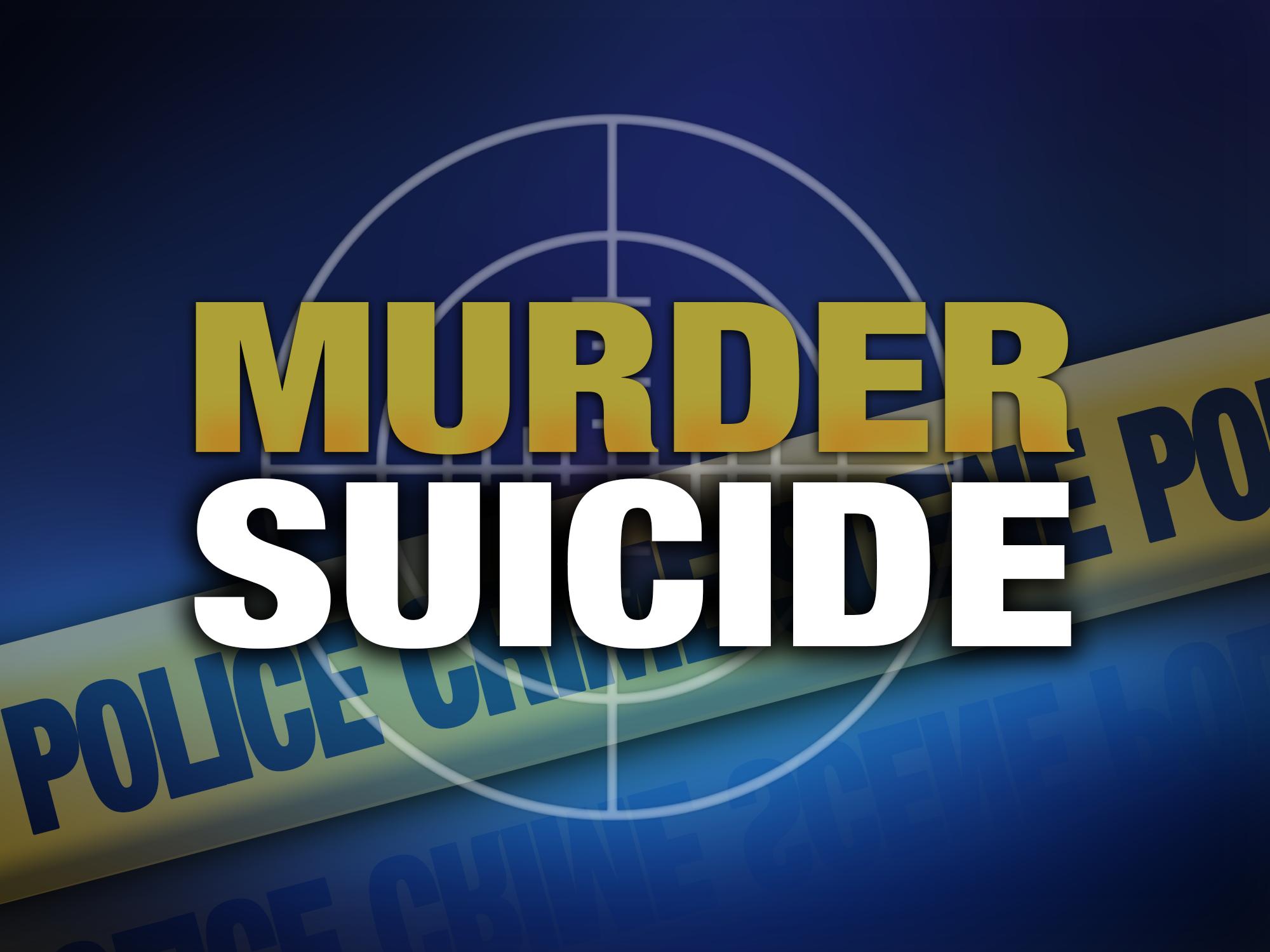 Walker County Sheriff: Father Kills Son, Post It on Social