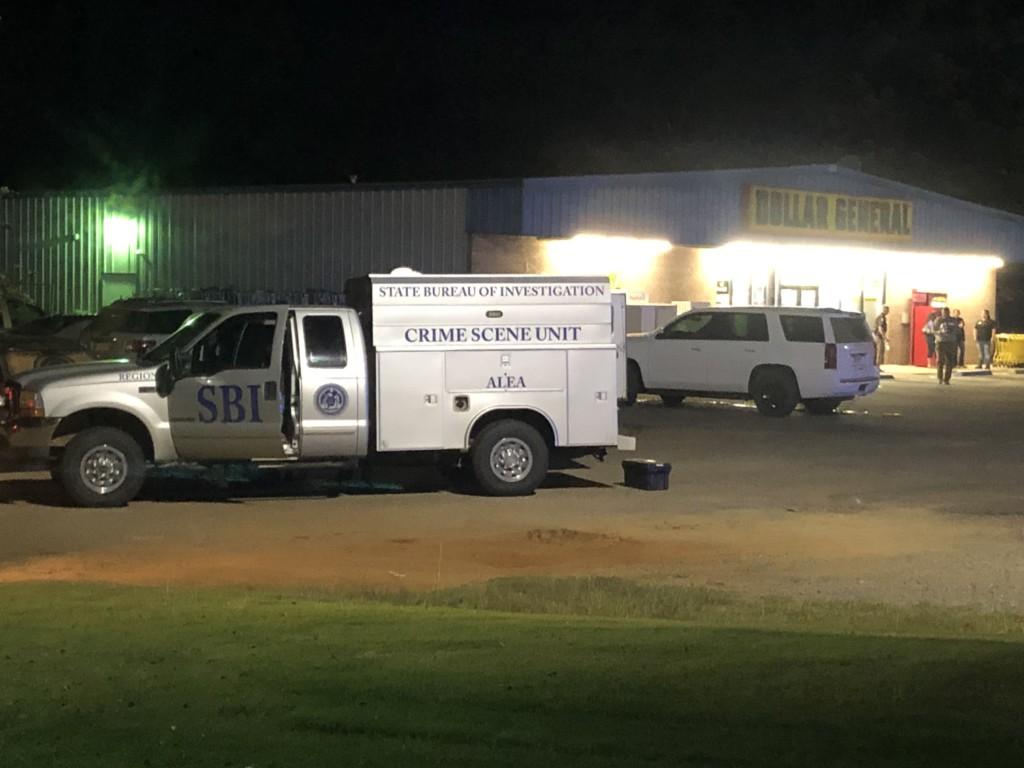 News - Alabama News