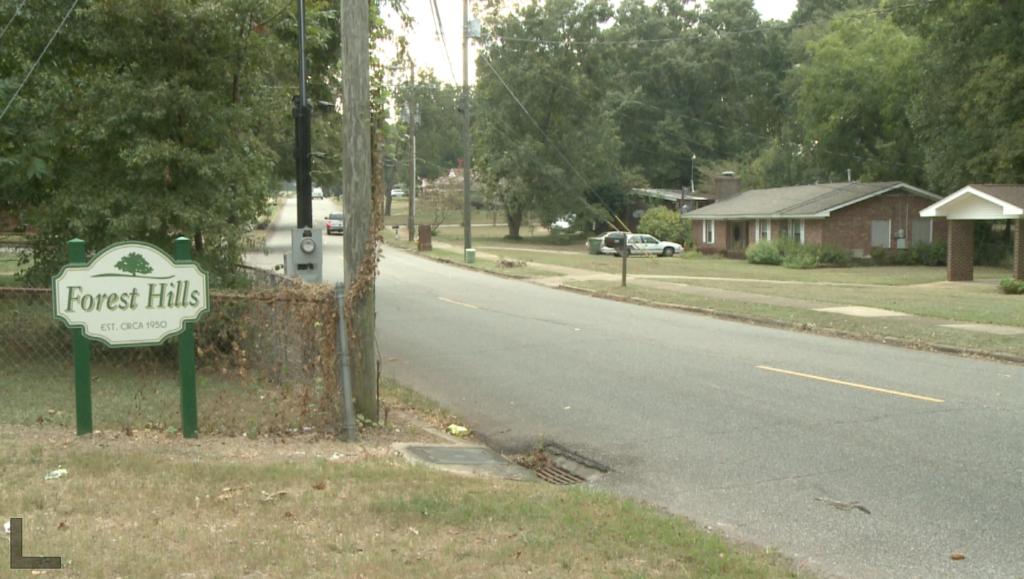 fatal crash Archives - Alabama News