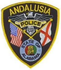 Andalusia Police Department Joins Forces with Crimestoppers in Effort to Reduce Crime in the City - Alabama News