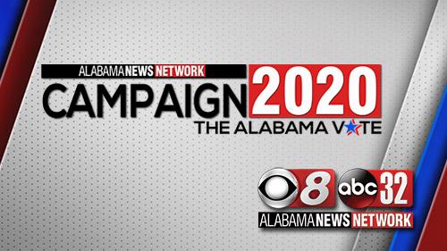 Campaign2020alabamavote