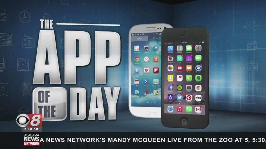 Wtt App Of The Day Ada 030620
