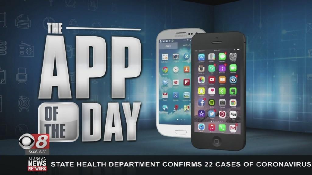 Wtt App Of The Day Upwork 031320