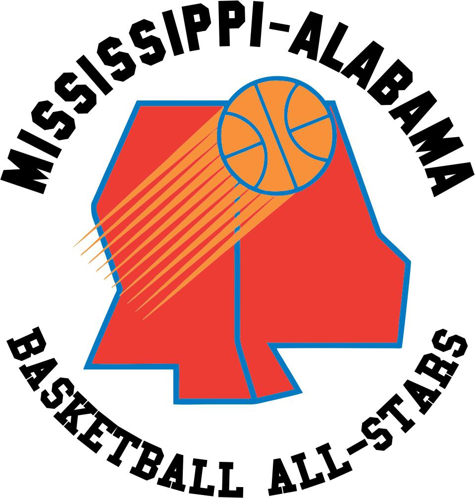 Alabama Mississippi Basketball