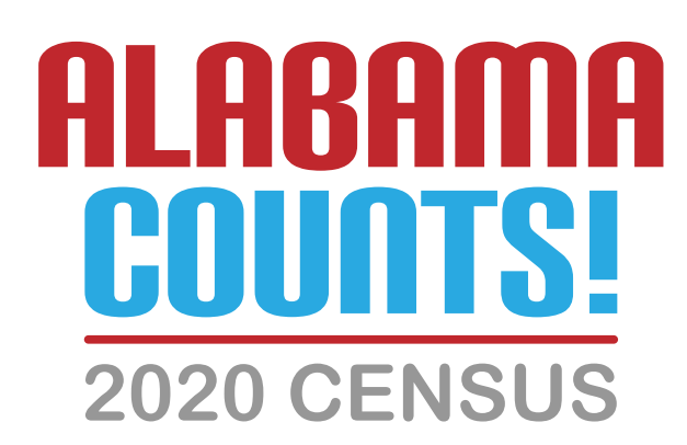 Alabama Counts