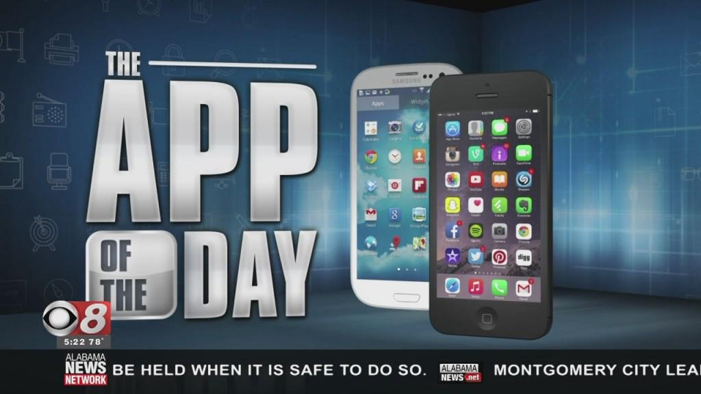 Wtt App Of The Day Itunes U 050120