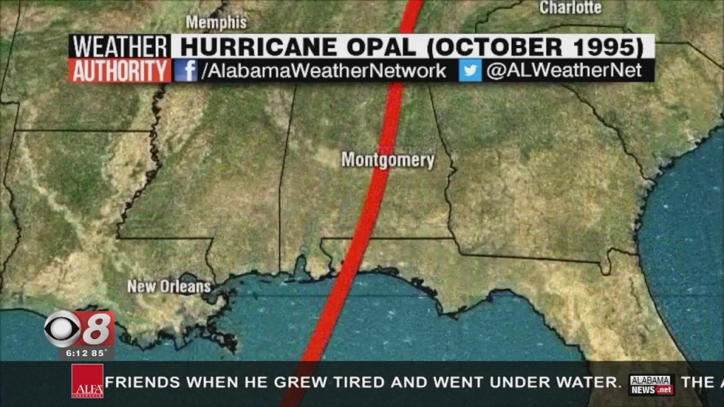 Sfts Hurricane Opal 052820