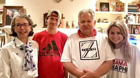 Zieglerfamily