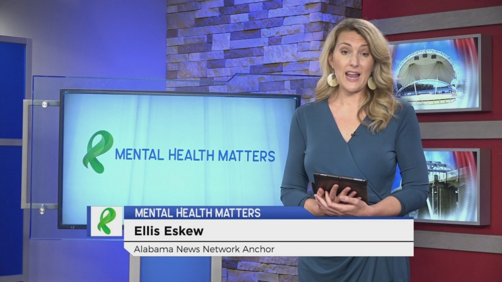 Mental Health Matters 4 062520