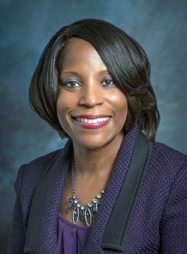 Dr. Barbara Cooper