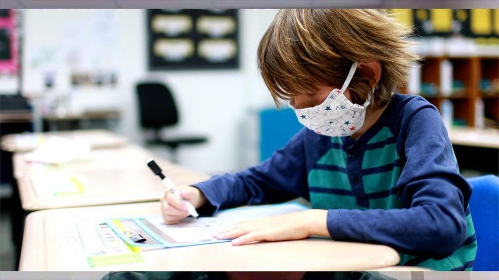 Viruspediatrician Pic