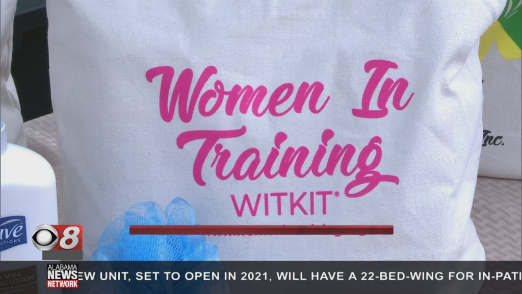 Witkits Back To School