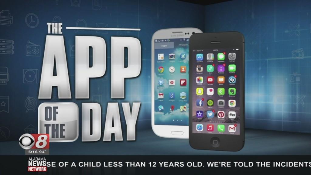 Wtt App Of The Day Depop 080720
