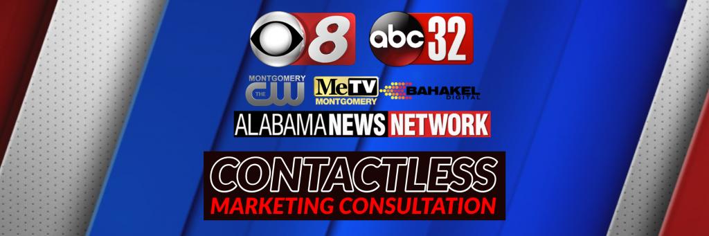 Contacless Marketing Prtal (1)