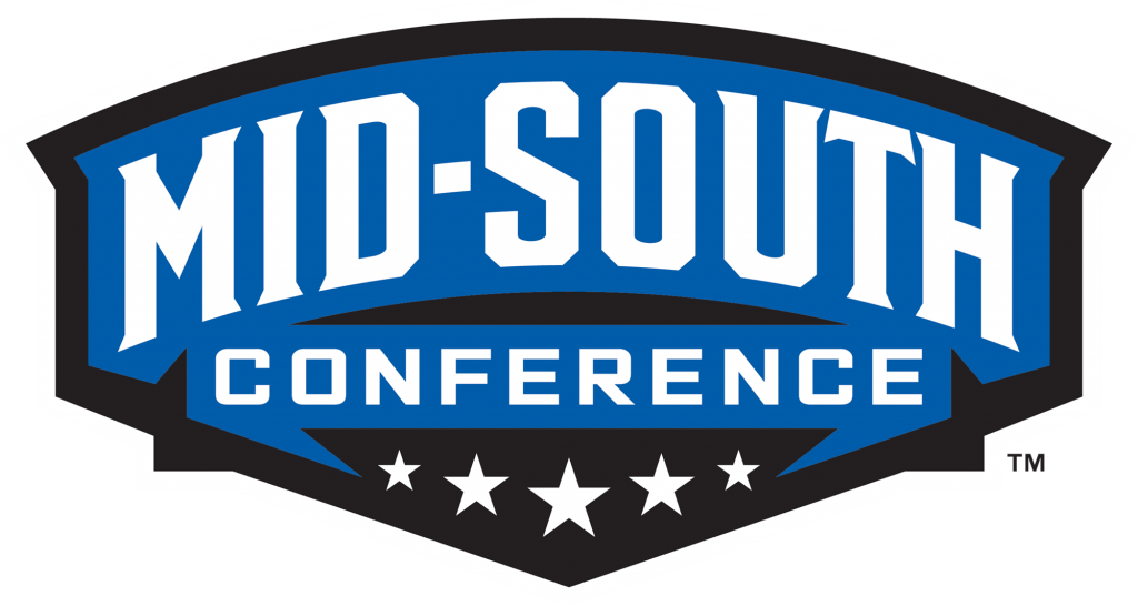 Mid South Conference Logo
