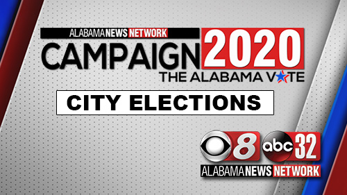 Campaign2020alabamavotecityelections