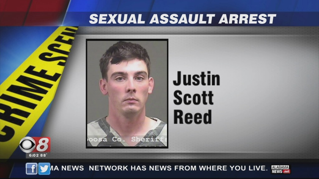 Army Soldier Sexual Assault