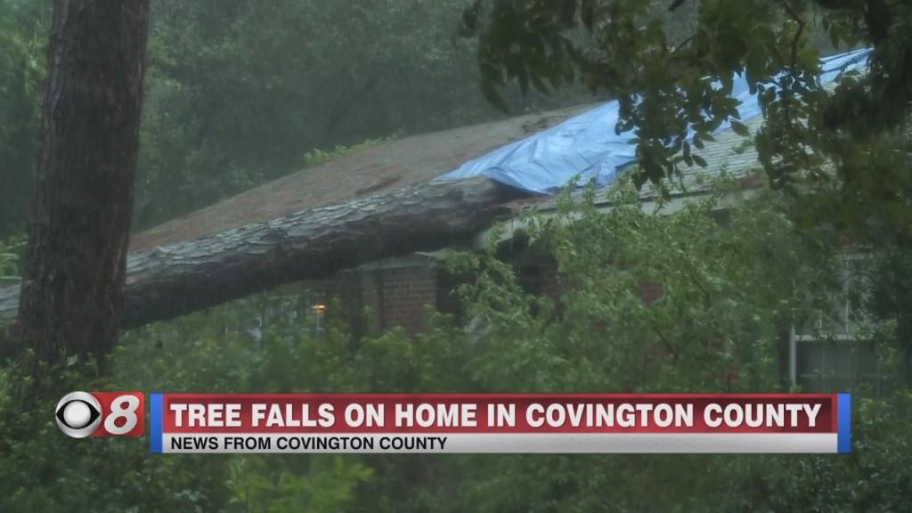 Tt Covington County 091620