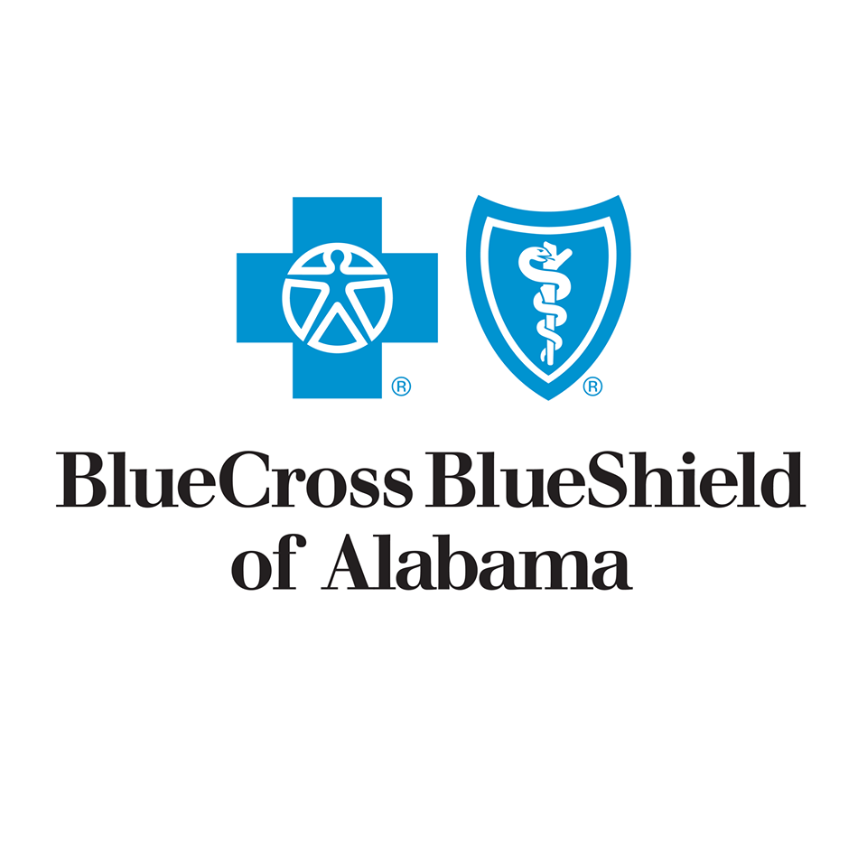 Blue Cross Blue Shield Alabama