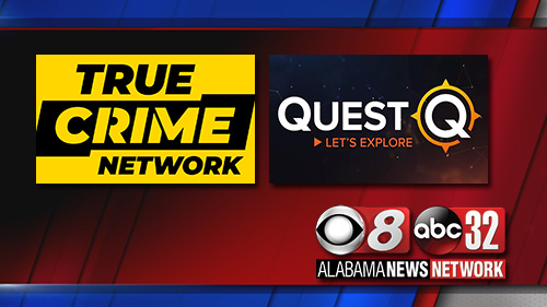 Alabama News Network Adds Two New Channels - Alabama News