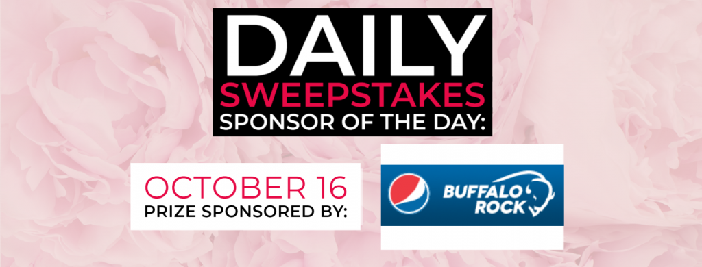 10.16daily Sweeps Story