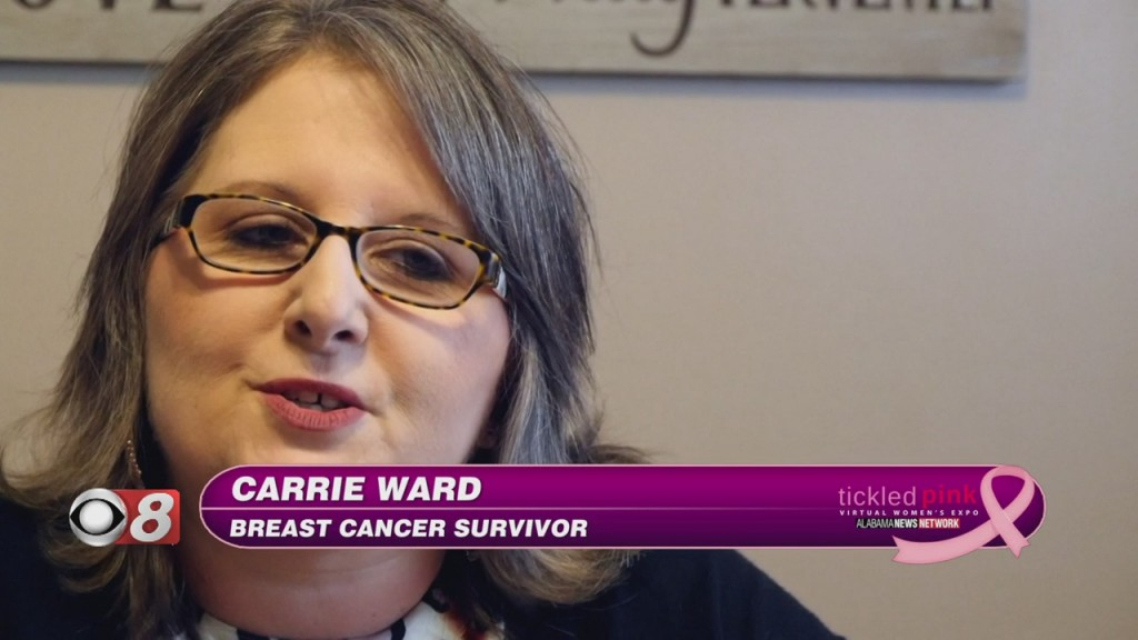 Tp Carrie Ward 100120