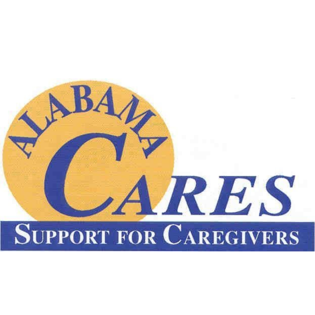Alabama Cares Sfc Sq