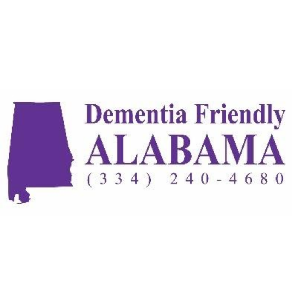 Dementia Friendly Al