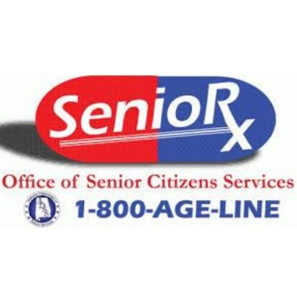 Senior Rx Sq