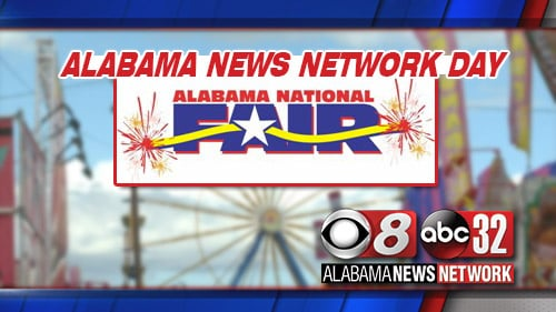 Alabamanationalfairannday