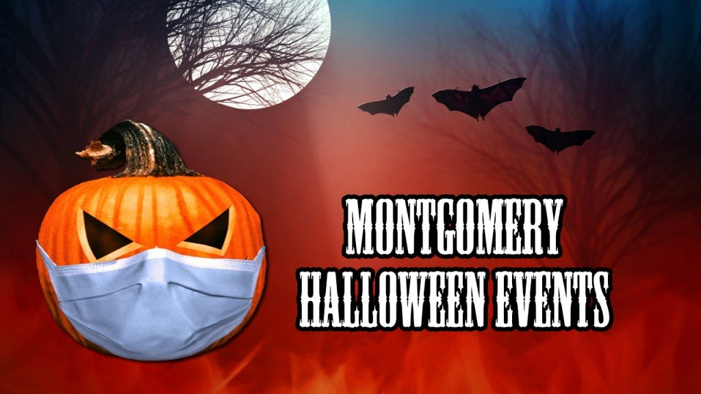 Halloweenmontgomery2020