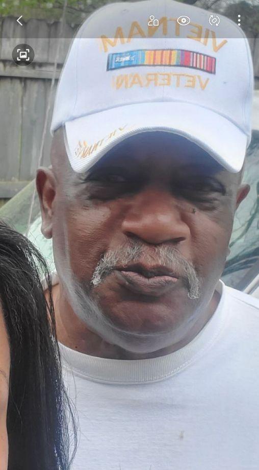 Morris Willis Lee